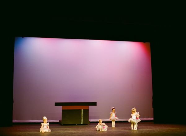 Ballet18.jpg