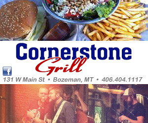 https://www.facebook.com/CornerstoneGrillBozeman