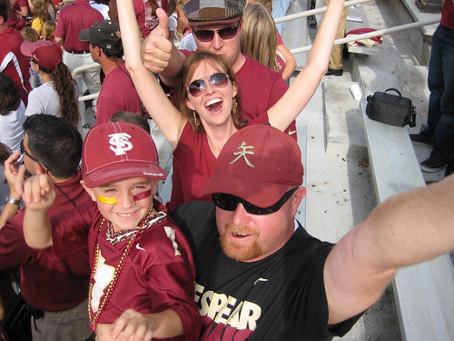 FSU_Duke_Game-11