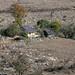 Casa y terrenos de siembra - Small house and land; cerca de La Paz, Región Mixteca, Oaxaca, Mexico por Lon&Queta