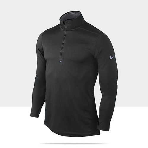 Nike-Wool-Half-Zip-Mens-Running-Top-502897_010_A