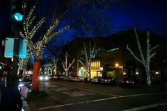 Palo Alto University Ave. 28 December 2012