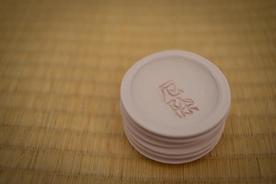 20130102-DSC_9743-kawarake
