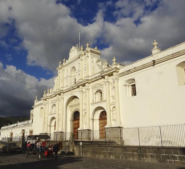 Antigua  21