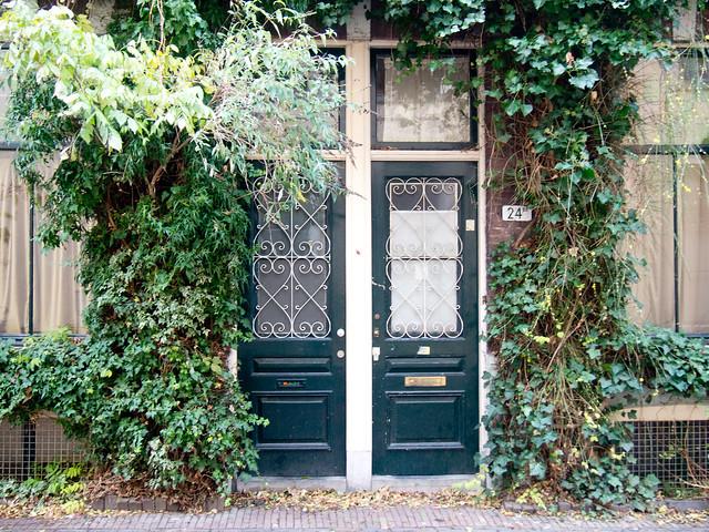 Utrecht_023