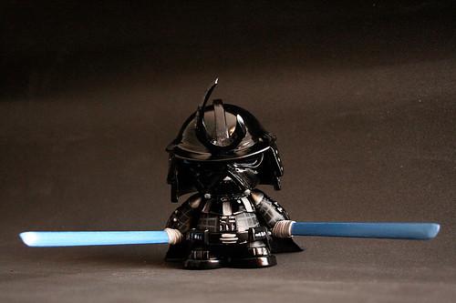 vader-samurai-avatar666-02