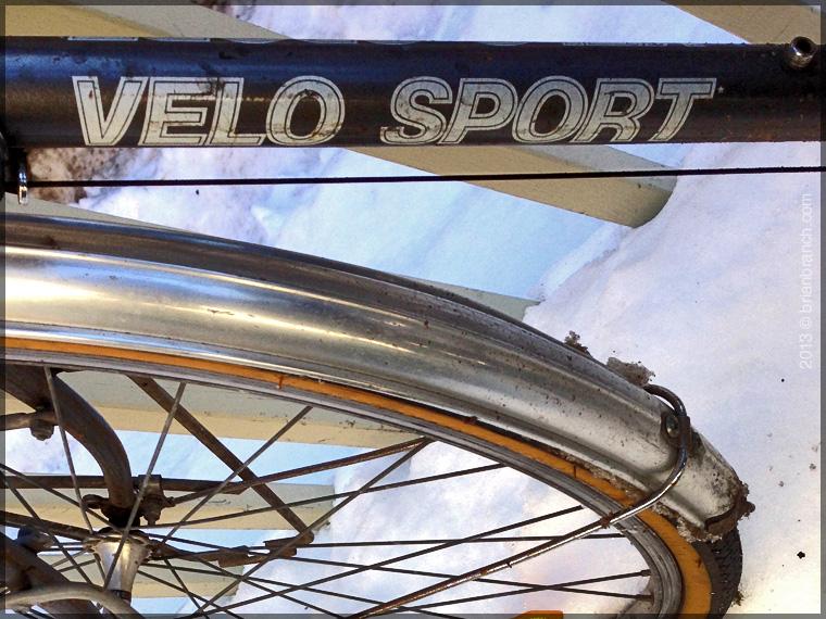 IMG_0239_velo_sport