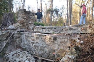 LCU Swamp Stomp 2013-091