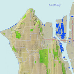 seattlesearisemap_square