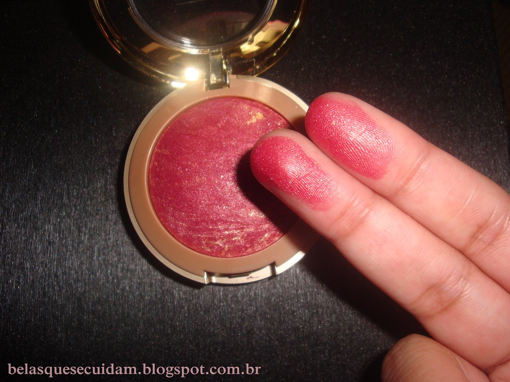 red vino milani