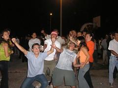 Carnaval Riojano 2006