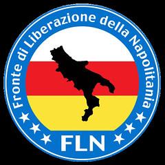 logoFLN