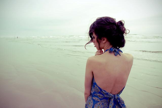 praia 9