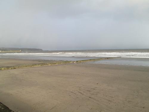 Kirkcaldy shore 2
