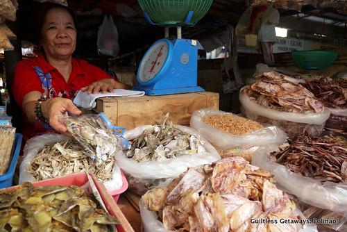 bolinao-market.jpg