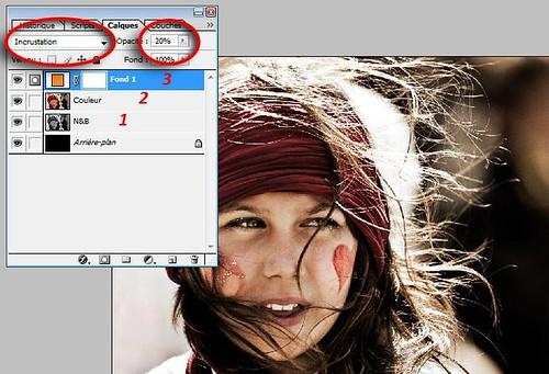 Améliorer détails et couleurs ...  - Page 2 8411494986_77970b2975
