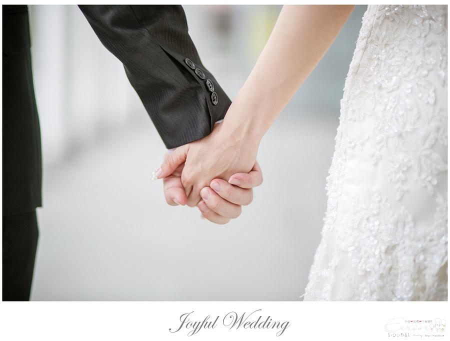 Sam &  Eunice Wedding _0161