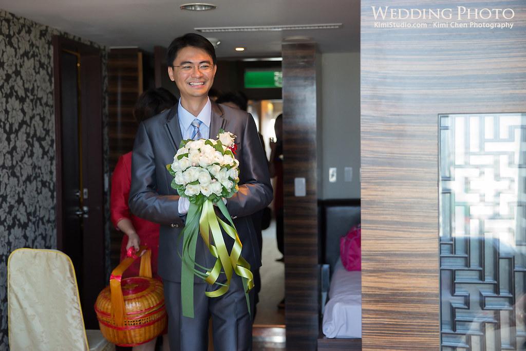 2012.11.25 Wedding-043