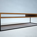 02-COFFEE TABLE RENDER 2