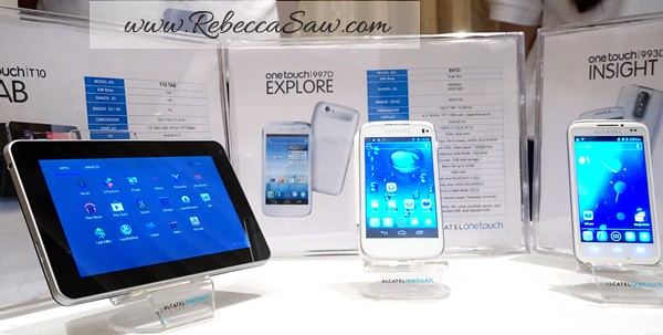 alcatel mobile phones tablets (9)