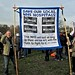 Save our local NHS hospitals