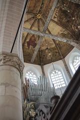 De Grote Kerk, Naarden