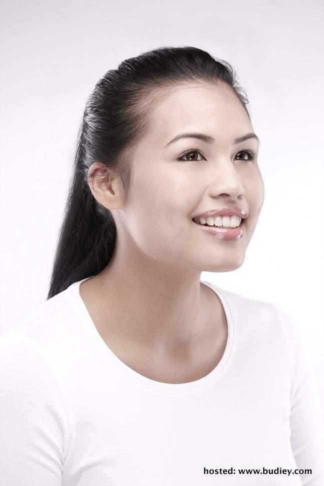 Amanda Imani New Face of ZA Malaysia