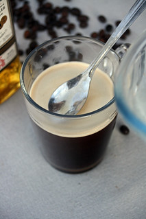 8428497809 8b467d3a72 n Irish Coffee et whiskies irlandais