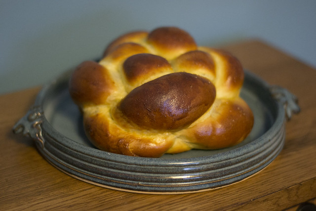 The Challah Blog Fig Olive Oil And Sea Salt Challah From Smitten