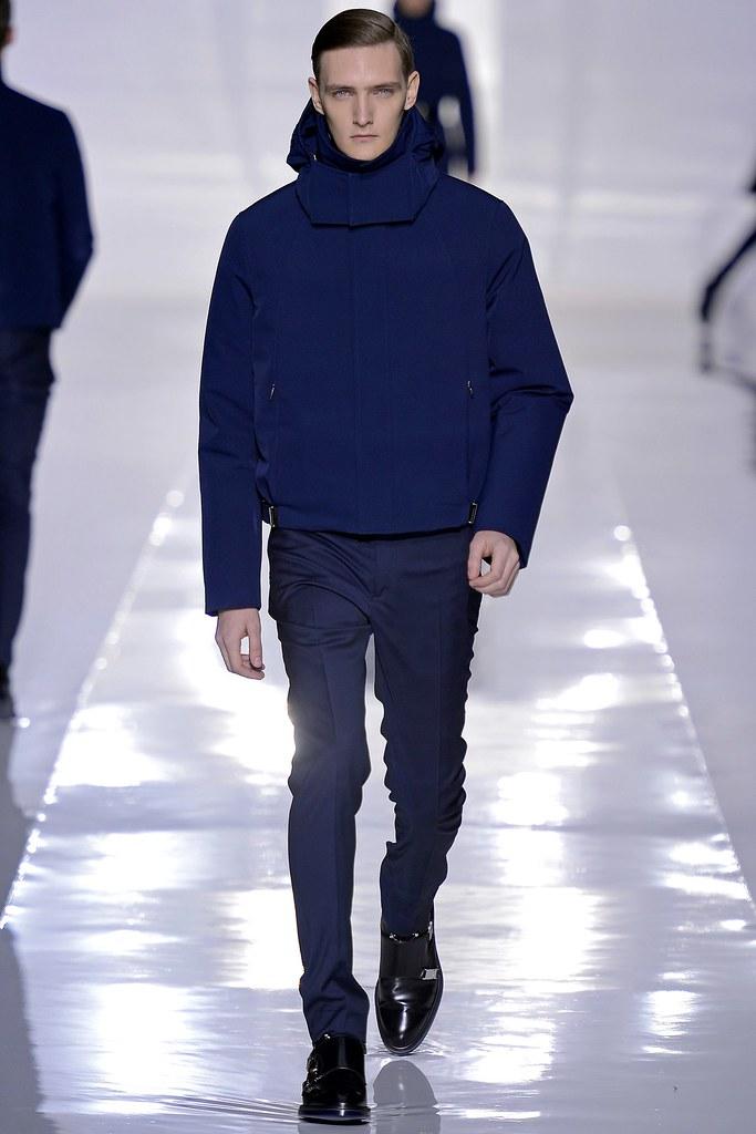 FW13 Paris Dior Homme035_Yannick Abrath(GQ.com)