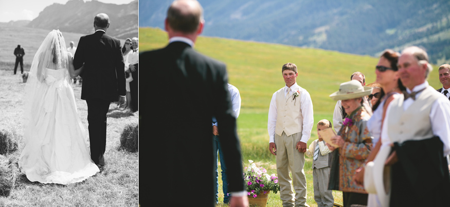 montana_ranch_wedding20