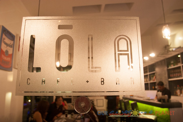Lola Cafe-8.jpg