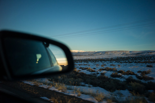 winter sunset snow landscape mirror colorado walden prairie dailies m9 elmarit 28mmf28 2013