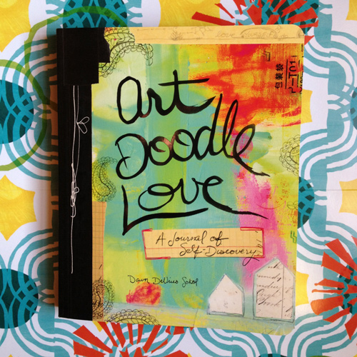 art-doodle-love-cover