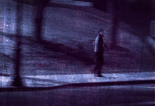 Night Fear 155/365
