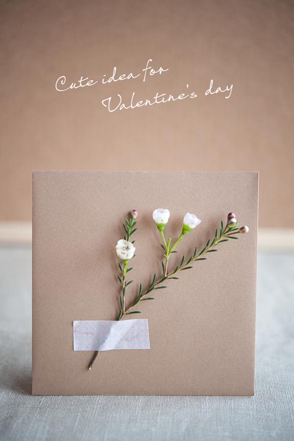 una tarjeta de san valentín (1)