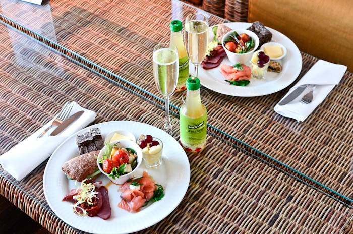 spa-hotel-middag