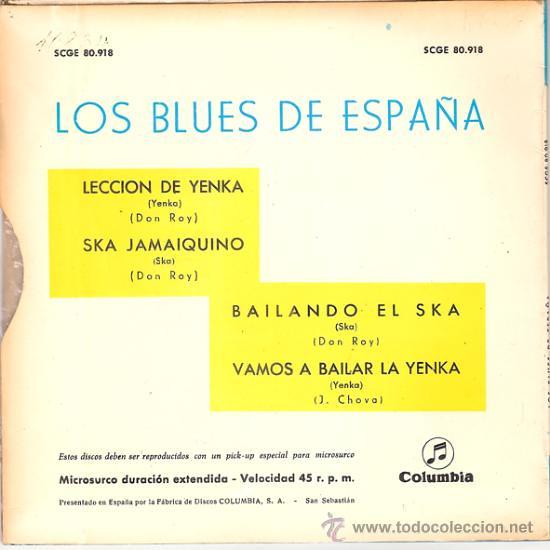 LUIS GALAXIA [MUSICA IBERICA MAL ENTENDIDA III]_005 d