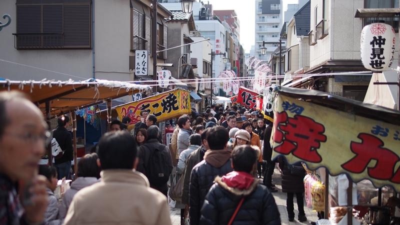 Tokyo Honeymoon 2013_day02_117