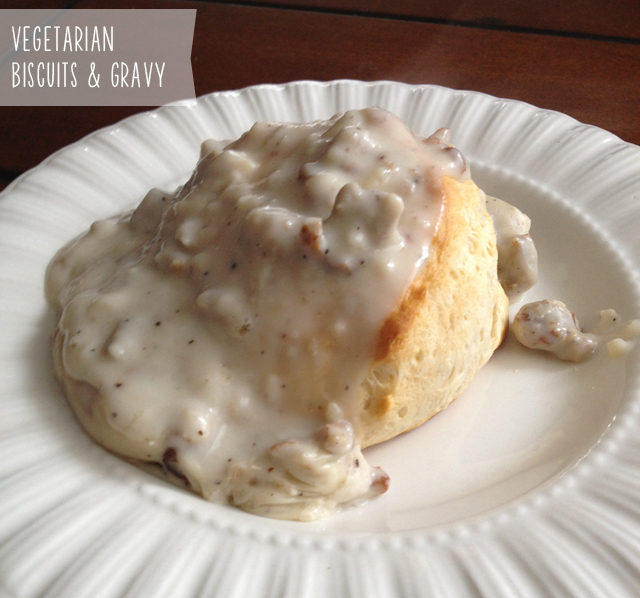 vegetarian-biscuits-and-gravy