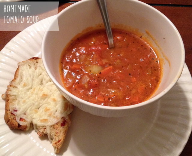 homemade-tomato-soup
