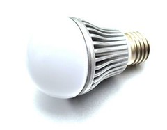LED Light Bulb-WS-BL5x1W08