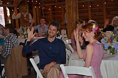 Lee Wedding  242