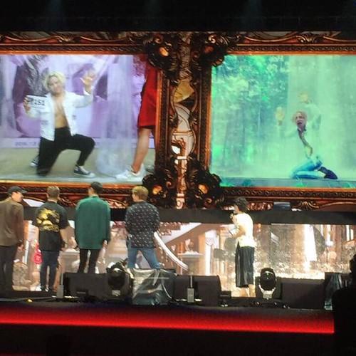 BIGBANG FM Chengdu 2016-07-03 (110)