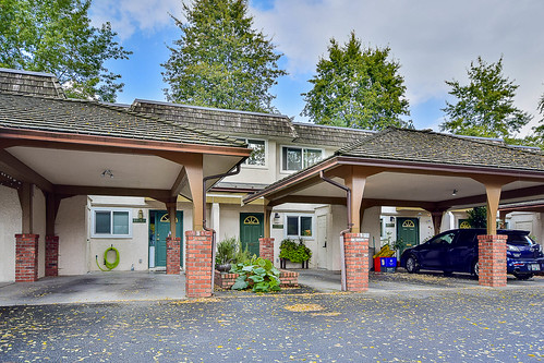 Storyboard of 22727 Gilley Avenue, Maple Ridge