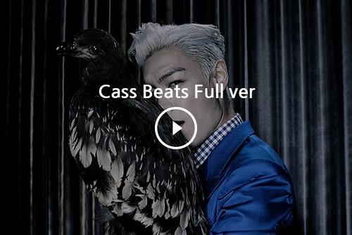 TOP - Cass - 2015 - 24