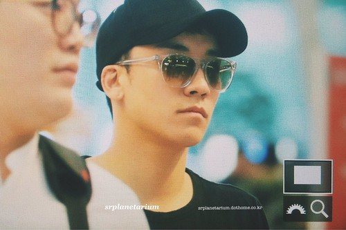 BIGBANG departure Seoul to Macao 2016-09-03 (52)