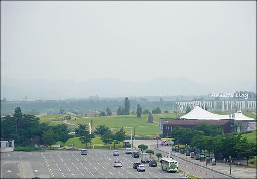 韓國DMZ_016