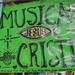 Musica Cristiana 1