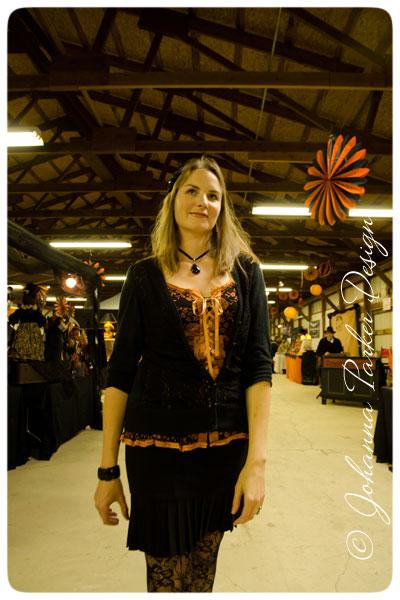 Johanna-Parker-in-a-barn